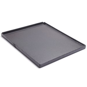 Broil KingExact Fit Griddle Signet