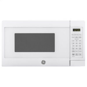 GE®0.7 Cu. Ft. Capacity Countertop Microwave Oven
