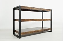Loftworks Sofa Table