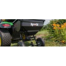 85 lb. Tow Spreader - 45-0530