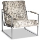 KELVIN - 1320 NICKEL (Chairs) Product Image