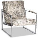 KELVIN - 1320 NICKEL (Chairs) Product Image