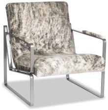 KELVIN - 1320 NICKEL (Chairs)