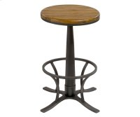 Rivage Backless Counter Stool Product Image