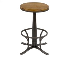 Rivage Backless Counter Stool