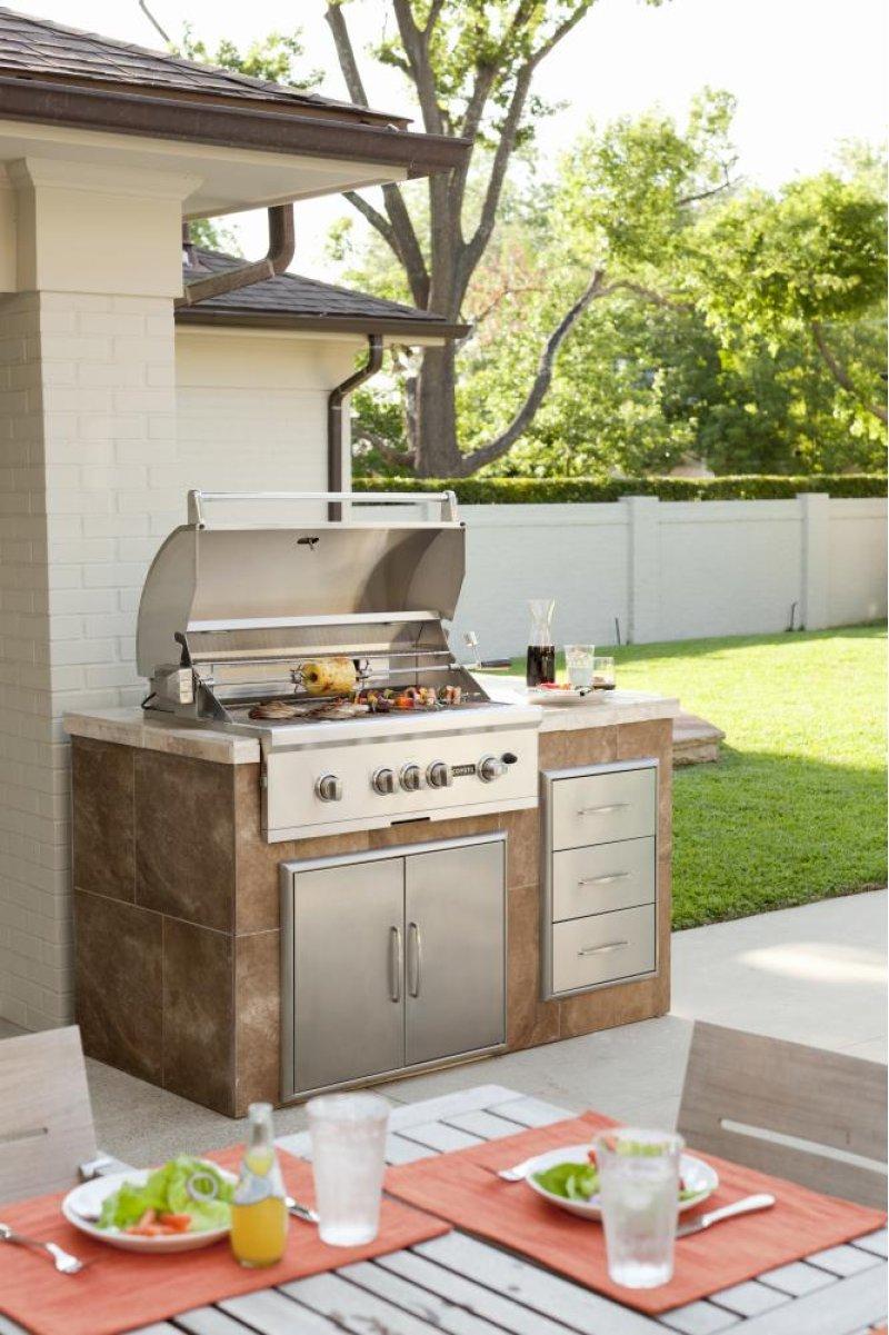 Bob wallace appliance huntsville alabama - Additional Three Drawer Cabinet Additional Three Drawer Cabinet