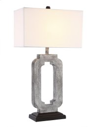Danni Table Lamp Product Image