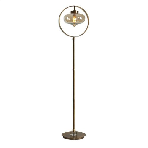 Namura Floor Lamp