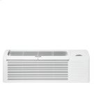 Frigidaire PTAC unit with Electric Heat, 15,000btu 208/230volt without Seacoast Protection Product Image