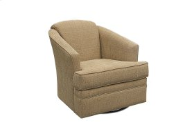 106 Swivel Chair