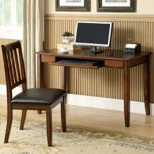 Laurel Bay Computer Desk
