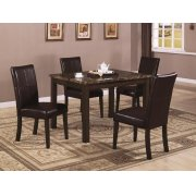 Pompei Dining Group Product Image
