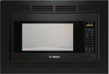 500 Series HMB5060 - Black 500 Series Built-in Microwave