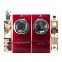 WL6511XXLRR Washer