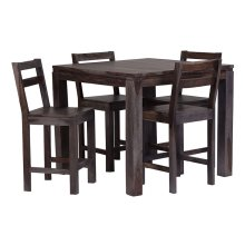 Big Sur Counter Table & Chairs, SB-GS-32