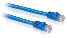 CAT 5e networking patch cable
