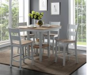 York Counter Dining Product Image