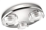 InStyle Ceiling light Product Image