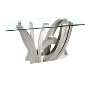 Free Flow Table - No Glass
