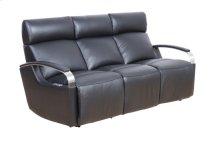 Cosmo Onyx Sofa
