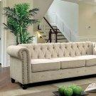 Winifred Sofa Product Image
