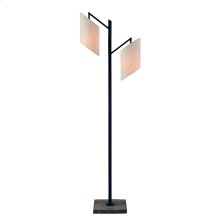 Solomon - Floor Lamp