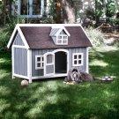 Tuam Pet House Product Image