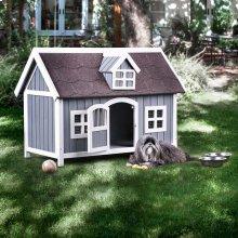 Tuam Pet House