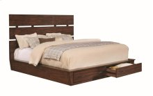 Q 5pc Set (Q.BED,76NS,77DR,78MR,CH)
