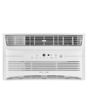 FrigidaireGALLERY Gallery 6,000 BTU Quiet Room Air Conditioner