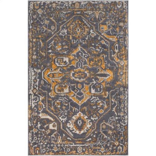 "Marrakesh MRH-2316 18"" Sample"