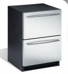 Refrigerator Drawer 2275DWRR