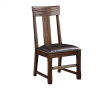 Ashland - Splat Back Side Chair (Set of 2)