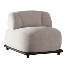Mesa Occasional Chair