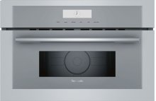 30-Inch Masterpiece® Built-In Microwave MB30WS