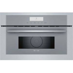 Thermador30-Inch Masterpiece® Built-In Microwave