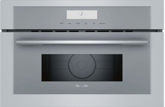 30 inch Masterpiece(R) Series Built-In Microwave MB30WS