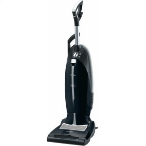 Dynamic U1 Maverick PowerLine - SHAE0 Upright vacuum cleaners with handle controls and electrobrush for the greatest demands.