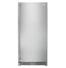 Electrolux ICON® 32'' Built-In All Refrigerator Product Image