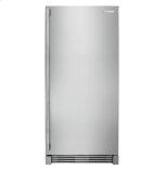 32'' Built-In All Refrigerator