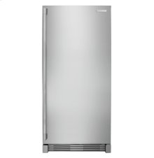 Electrolux ICON® 32'' Built-In All Refrigerator