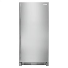 Scratch & Dent Electrolux ICON® 32'' Built-In All Refrigerator