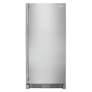 Electrolux ICON® 32'' Built-In All Refrigerator -