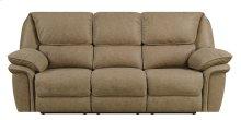 Emerald Home Allyn Sofa Desert Sand U7127-18-05