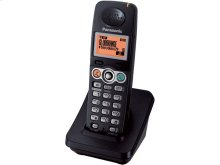 GLOBARANGE Expandable Cordless Handset with VoIP