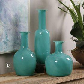Baram, Vases, S/3