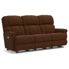 Pinnacle PowerReclineXRw Full Reclining Sofa