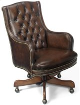 Skye Executive Swivel Tilt Chair Product Image