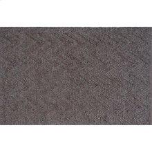 Balboa Rug 5x8 Grey