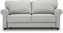 Casey Full Size Loveseat Sleeper